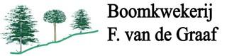 Boomkwekerij F. van de Graaf